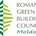 Cladirile verzi isi fac loc si in zona Moldovei