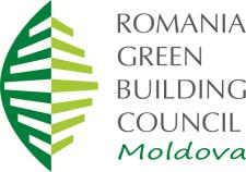 logo-rogbc-moldova