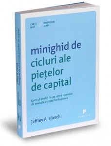 0 minighid-de-cicluri-ale-pietei-de-capital_1_fullsize