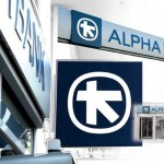 ALPHA BANK angajeaza RELATIONSHIP MANAGER – MID CORPORATE