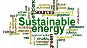 Sustainable-energy-726x400