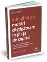 minighid-mutari