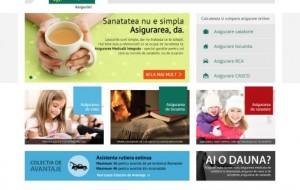 Homepage.Groupama.MultiAccess