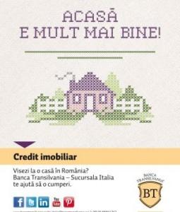 BT.Italia_Credit.imobiliar_1