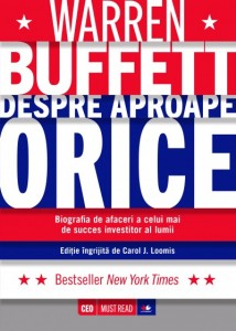 lt_coperta_ceo_warren_buffet_25_5mm-1