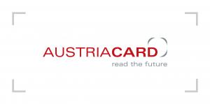 Austria-Card1