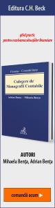 160x600-monografii
