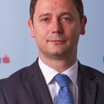 Sergiu Manea devine CEO al BCR, incepand cu 1 octombrie 2015