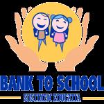 Banca Transilvania lanseaza campania Bank to School