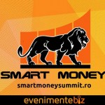 SMART MONEY Summit
