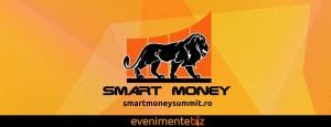 SMAR TMONEY Summit1