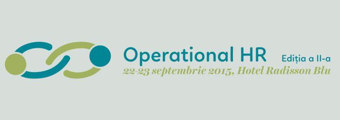identitate.operational.HR.2015