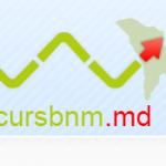 Un nou site s-a lansat in Republica Moldova, determinat sa ofere informatii de calitate legate de cursul valutar
