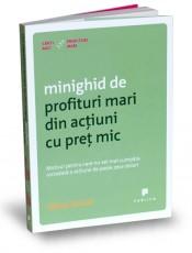 minighid-profituri