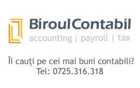 Biroul Contabil 282x178