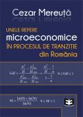 1345-unele-repere-microeconomice-in-procesul-de-trazitie-din-romania_cezar-mereuta.jpg