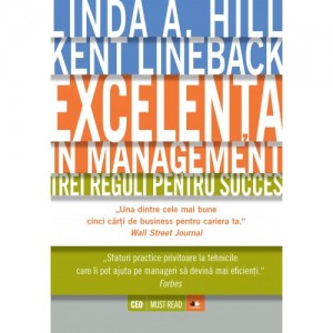 ceo_8_linda_hill-excelenta_in_management_cvr-1