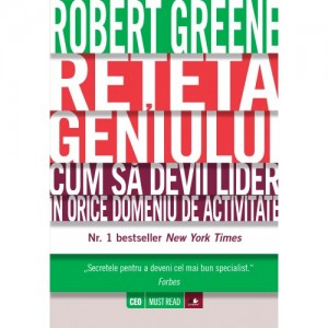 reteta_geniului_cprt_lt_ok-1