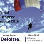 Noul Cod Vamal al Uniunii Europene. Realitatea anului 2016, 31 MARTIE 2016
