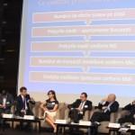 Real Estate & Construction Forum la a doua editie