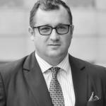 Ce ne aduce nou 2016 din punct de vedere vamal? Interviu cu Mihai Petre, Deloitte Romania
