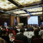 Radu Gratian Ghetea: bancile vor cauta solutii de nisa pentru acordarea de credite