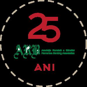 arb-logo-25-ani