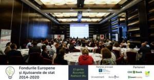 fonduri europene Facebook