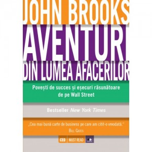lt_coperta_ceo_john_brooks-aventuri-1