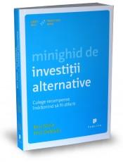 minighid-investitii-alternative-ben-stein-phil-demuth-carti-mici-profituri-mari-editura-publica
