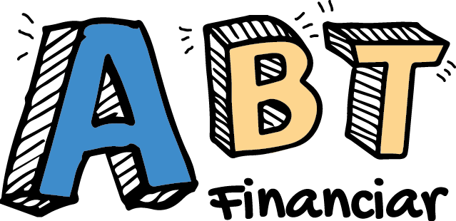 Logo ABT Financiar