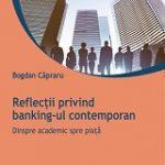 O viziune despre banking-ul contemporan