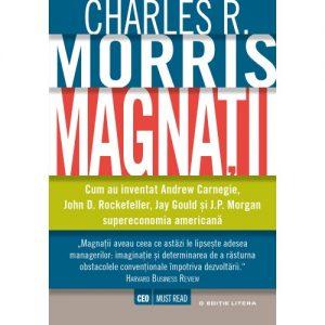 ceo11_magnatii_de_charles_r_morris