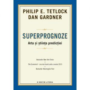 superprognoze-litera