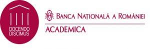 academicabnr