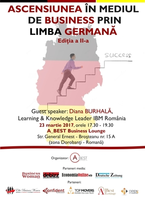 invitatie_seminar_23-martie-20