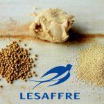 Lesaffre, furnizor de incredere pentru drojdie si produsele de fermentatie