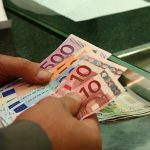 3 avantaje ale creditelor pe termen lung