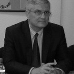 Interviu cu Daniel Daianu: Trebuie sa avem o economie care sa fie pregatita, capabila sa reziste la socuri inauntrul zonei euro