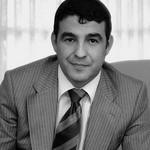 Interviu cu Iulian Dascalu: Reusita afacerii tine, in primul rand, de idee si de munca, de foarte multa munca