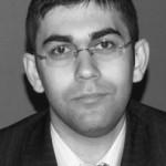 Opinia specialistului: Sistemul TVA la incasare: avantaje si, mai ales, dezavantaje pentru companiile mici
