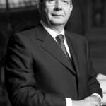 CEC Bank combina tezaurul increderii cu adaptabilitatea permanenta. Interviu cu Radu Gratian Ghetea