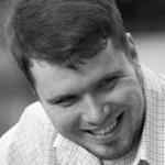 Project Managerul si consultanta din Romania. Interviu cu Catalin-Teodor Dogaru