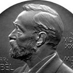 Ce stiati despre Premiul Nobel pentru Economie?