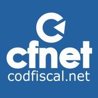 CodFiscal.net