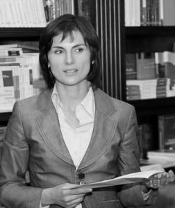 Mihaela Ifrim