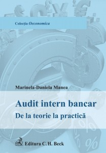 Audit intern bancar