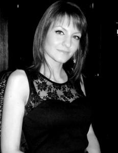 Tomuleasa Ioana Iuliana