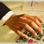 Scurta analiza macroeconomica la nivel mondial – februarie 2013