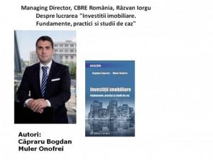 171_153_art_Managing_Director,_CBRE_Romania,_Razvan_Iorgu